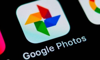 Google fotos deja de ser gratis | Google