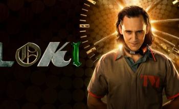 La revelación LGBTIQ+ de MARVEL a días para el estreno de Loki | Series