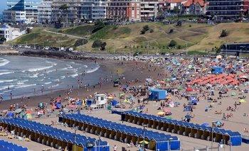 Euforia en el sector turístico ante las medidas anunciadas por el gobierno | Coronavirus en argentina