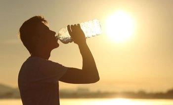 El calentamiento global, gran responsable de las muertes por el calor | Consejos de salud
