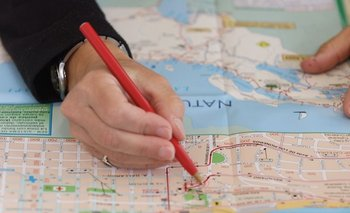 Nueva edición del Fondo de Auxilio para Prestadores Turísticos   Turismo