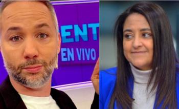 Diputada de Córdoba apuntó contra Iglesias por sus dichos en C5N | Córdoba