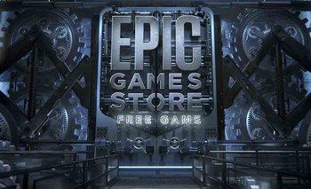 Juegos Gratis: se filtró cuál sería el juego que Epic Games regalará esta semana   Gaming