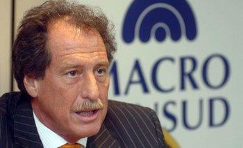 La pelea legal por la millonaria herencia del banquero fallecido Jorge Brito | Jorge brito