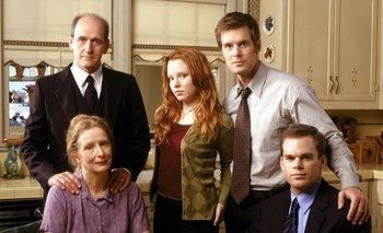La serie de culto Six Feet Under cumple 20 años de su estreno | Series