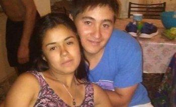 Juicio por el femicidio de Brenda Raquena en San Juan: el asesino confesó haberla matado | Femicidio