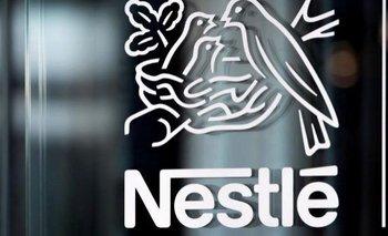 Nestlé admitió que el 60% de sus productos no son saludables   Alimentación