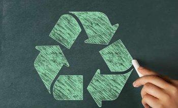 Día del Medioambiente: Los usuarios demandan a las marcas mayores cuidados | Medioambiente