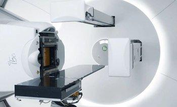 La UBA tendrá el primer centro de protonterapia para el tratamiento de cáncer | Salud pública