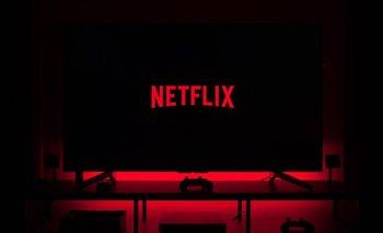 Las 3 películas de Netflix más vistas: de qué se tratan | Netflix