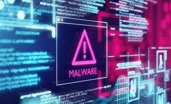 Descubren el primer 'malware' para contenedores de Windows | Tecnología