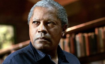 Murió Clarence Williams III a los 81 años y el cine está de luto | Fallecimientos