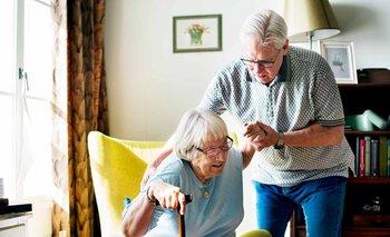 ¿El Parkinson es hereditario? Causas, tratamiento y síntomas | Enfermedades