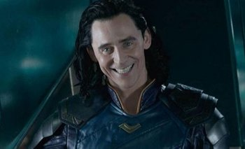 Disney+: 6 cosas para saber antes del estreno de Loki | Series
