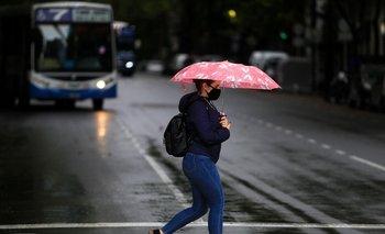 Clima: el pronóstico del tiempo para el miércoles 9 de junio | Clima