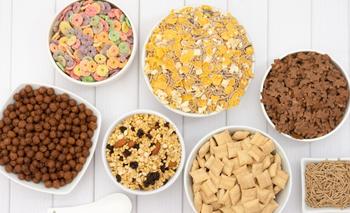 La ANMAT prohibió dos productos de dietética de una marca: cuáles son | Anmat