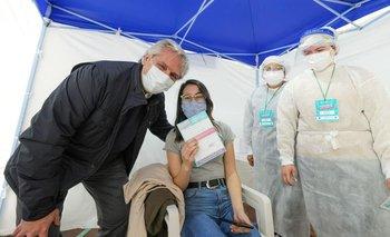 Si el Congreso no aprueba la ley de emergencia, saldrá otro DNU   Coronavirus en argentina