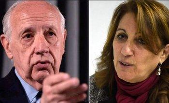 Elecciones: Lavagna se reunió con el socialismo y tientan a Randazzo | Elecciones 2021