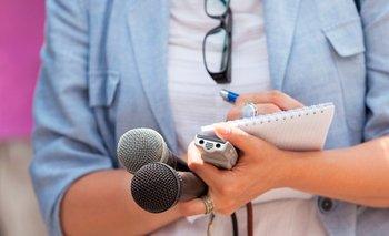 Qué establece la ley de equidad de género en los medios de comunicación | Igualdad de género