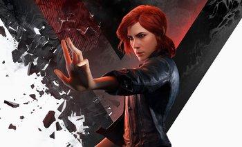 Juegos Gratis: Epic Games regala unos de los mejores títulos del 2019   Gaming