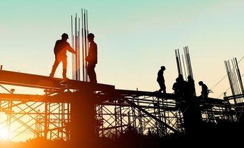 Los despachos de cemento crecieron 7,4% en septiembre | Reactivación económica