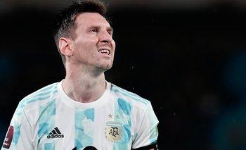 La ANMAT explicó el bloqueo a los respiradores donados por Messi | Coronavirus en argentina