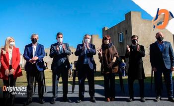 La pandemia no terminó pero la campaña no espera | Panorama político