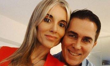 Rodolfo Barili canceló su casamiento con Lara Piro: ¿No hay amor? | Farándula