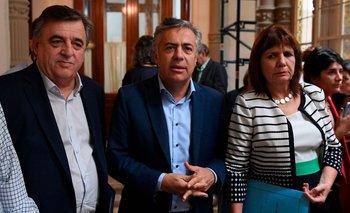 La campaña antivacunas del macrismo: liberales contra el capitalismo   Coronavirus en argentina