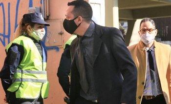 Caso Maradona: enfermero complicó a la psiquiatra y a otros médicos acusados | Avanza la causa