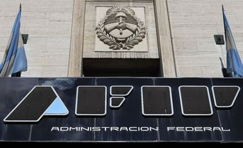 Impuesto a las Ganancias: AFIP reglamentó y difundió los detalles   Impuesto a las ganancias