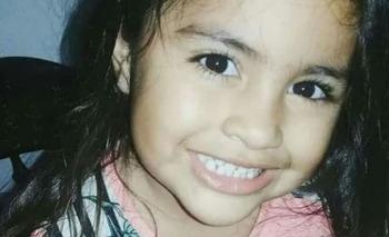 Guadalupe Lucero, cómo está el caso de conmociona al país | Caso guadalupe lucero