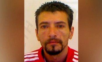 Femicidio en Villa Luzuriaga: ordenan la captura internacional  | Femicidio