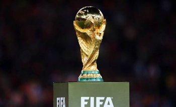 La FIFA insiste con hacer los mundiales cada dos años  | Fútbol