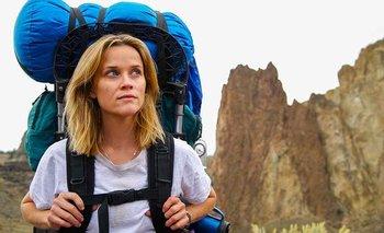 Reese Withersponn confesó su trauma tras el rodaje de Alma Salvaje | Cine