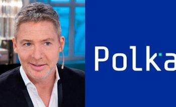 Estalló un nuevo conflicto en Pol-Ka a semanas de volver a El Trece | Polka