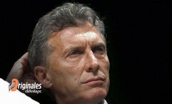 Armas a Bolivia: la causa quedó a cargo del juez Alejandro Catania  | Envío de armas a bolivia
