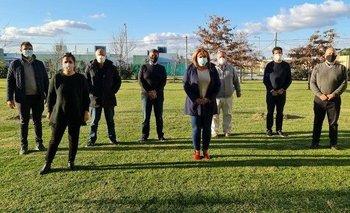 La estrategia nacional de JxC para ganar espacios en Buenos Aires | Elecciones 2021