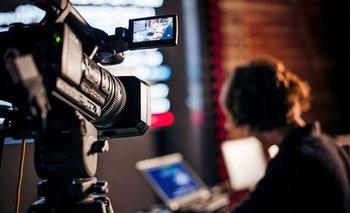 Ley de equidad de género en medios: un primer paso loable y perfectible | Medios de comunicación