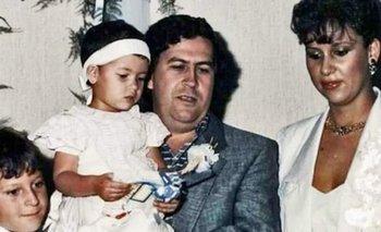 Pablo Escobar: ¿qué fue de la vida de su familia en Argentina? | Pablo escobar