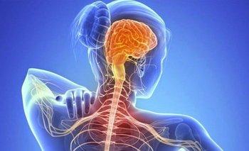 Qué es la esclerosis lateral amiotrófica, sus causas y tratamiento | Salud
