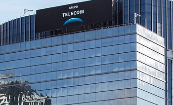 El ENACOM elevará recurso de queja ante laCorte Suprema contraTelecom | Servicios públicos