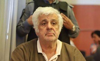 Después del escándalo, Samid ya no tendrá salidas laborales | Judiciales