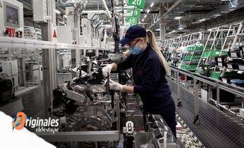 El trabajo en la pospandemia: alternativa y opciones políticas | Panorama laboral