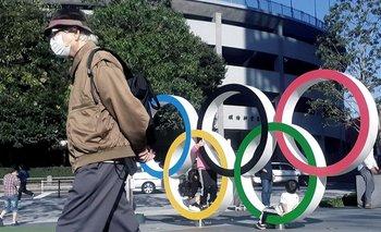 Juegos Olímpicos Tokio 2020: las increíbles prohibiciones para los espectadores   Jj.oo. tokio 2020