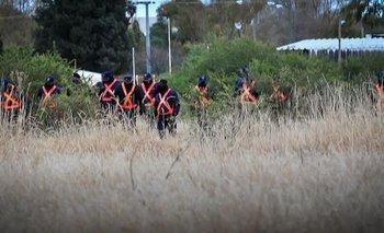 Caso Guadalupe: Interpol activó alerta amarilla  | Caso guadalupe lucero