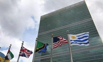 La ONU volvió a condenar el embargo de EEUU a Cuba | Latinoamérica