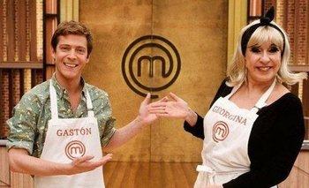 MasterChef: ¿Cómo sigue la final del programa más visto de la TV argentina? | Masterchef celebrity