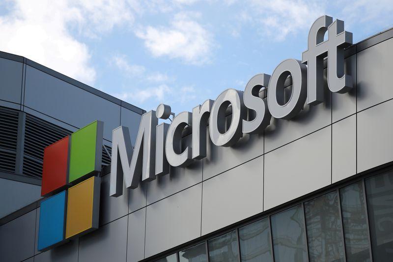 Microsoft lanza su primer Windows nuevo en seis años | Tecnología