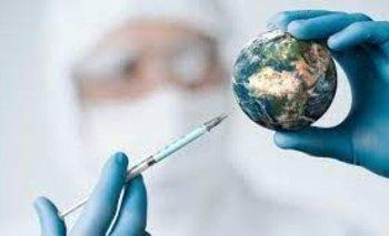 COVID-19: una científica reveló cuándo será la próxima pandemia  | Pandemia mundial